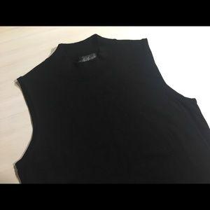 Any 3️⃣ for💲3️⃣0️⃣!!!!! Short Sleeve Sweater